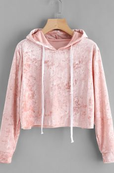 Pull et sweat femme – May-store
